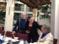 Стен Гроф и фасилитаторы Джек и Кейти