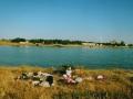 Семинар в Казачьей бухте