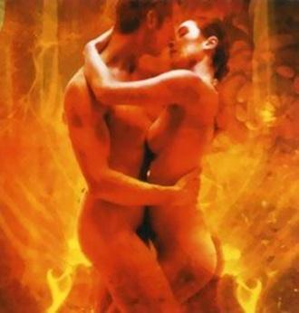 drevnie-seksualnaya-energiya-onanizm