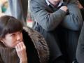 Холотропное дыхание в Казани