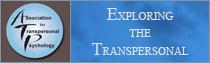 Американская Трансперсональная Ассоциация